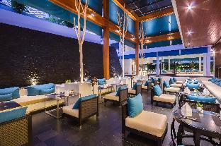 6 bedroom villa combination 2 private pools! วิลลา 6 ห้องนอน 1 ห้องน้ำส่วนตัว ขนาด 0 ตร.ม. – ป่าตอง