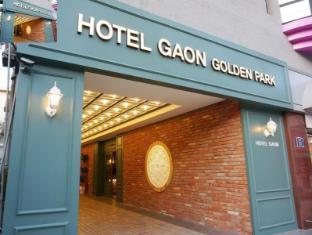 /vi-vn/hotel-gaon-golden-park-dongdaemun/hotel/seoul-kr.html?asq=jGXBHFvRg5Z51Emf%2fbXG4w%3d%3d