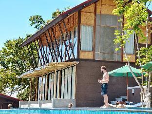 アラマ シー ビレッジ リゾート Alama Sea Village Resort