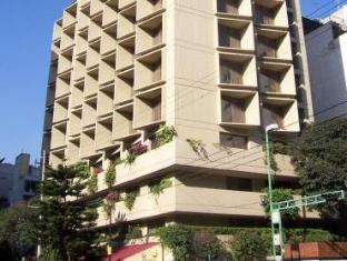 /hu-hu/exe-suites-san-marino/hotel/mexico-city-mx.html?asq=m%2fbyhfkMbKpCH%2fFCE136qbhWMe2COyfHUGwnbBRtWrfb7Uic9Cbeo0pMvtRnN5MU