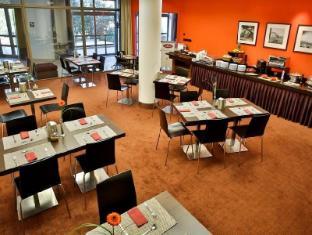 Adina Apartment Hotel Budapest Budapest - Facilities