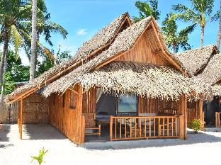 Фото отеля Amihan Beach Cabanas Resort