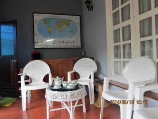 Travelhomestay Sri Lanka