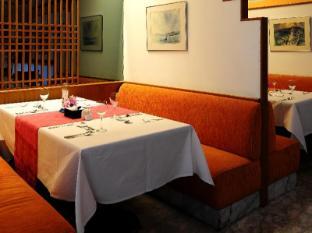 Pantip Suites Bangkok - Restaurant