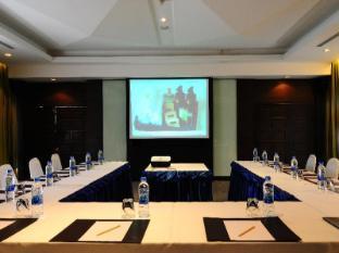 Pantip Suites Bangkok - Meeting Room