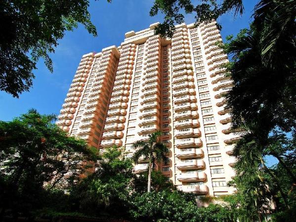 Pantip Suites Bangkok