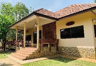 Huayparpok Resort (Pet-friendly) Huayparpok Resort (Pet-friendly)