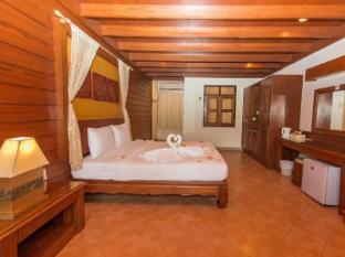 Bel Aire Resort Phuket - Superior