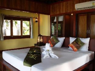 コ ムック シラバイ ビーチ リゾート Koh Mook Sivalai Beach Resort