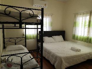 Chicha house วิลลา 1 ห้องนอน 0 ห้องน้ำส่วนตัว ขนาด 16 ตร.ม. – ตัวเมืองนครราชสีมา