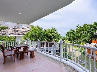 バーン プーロム ホアヒン コンドミニアム Baan Poolom Huahin Condominium
