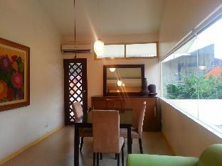 Chartel Serviced Apartments 5