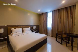 picture 2 of Iloilo Gateway Hotel