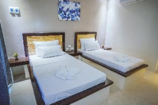 picture 3 of Panglao G Hotel