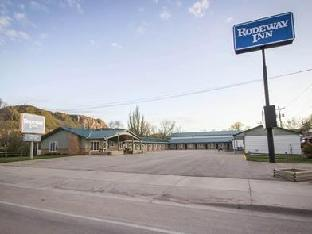 Rodeway Inn Sundance