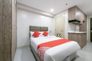 picture 3 of OYO 203 Lelita Hotel