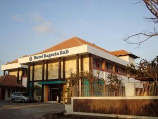 Hotel Bagasta Bali