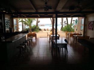 /the-rose-pike-boracay/hotel/boracay-island-ph.html?asq=vrkGgIUsL%2bbahMd1T3QaFc8vtOD6pz9C2Mlrix6aGww%3d