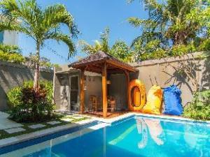 Villa Kelapa View 2