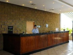 NH Antofagasta Hotel