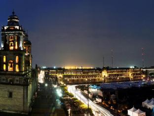/hu-hu/hotel-zocalo-central/hotel/mexico-city-mx.html?asq=m%2fbyhfkMbKpCH%2fFCE136qbhWMe2COyfHUGwnbBRtWrfb7Uic9Cbeo0pMvtRnN5MU