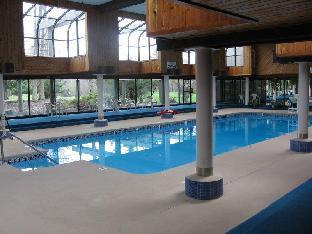 Tanglwood Resorts Wilsonville United States
