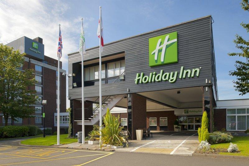 Holiday Inn Washington