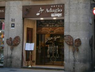 /el-gr/hotel-adagio-gastronomic/hotel/barcelona-es.html?asq=m%2fbyhfkMbKpCH%2fFCE136qXvKOxB%2faxQhPDi9Z0MqblZXoOOZWbIp%2fe0Xh701DT9A