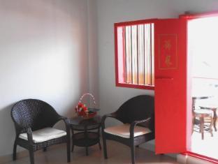 /ms-my/kt-chinatown-lodge/hotel/kuala-terengganu-my.html?asq=jGXBHFvRg5Z51Emf%2fbXG4w%3d%3d
