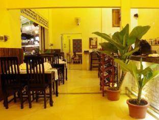 Invito Cambodia Hotel