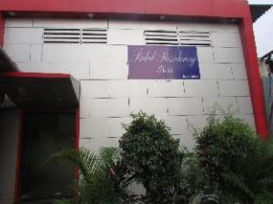 Bilal Residency