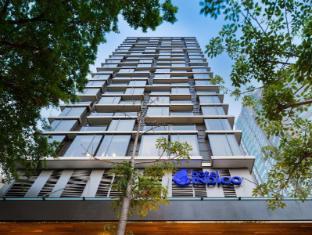 호텔 인디고 방콕 와이어리스 로드