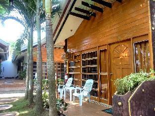 picture 5 of Alona Hidden Dream Resort
