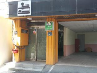 /el-gr/oxbloodk-hostel/hotel/gwangju-metropolitan-city-kr.html?asq=3o5FGEL%2f%2fVllJHcoLqvjMMOuOcvBCWsd56%2fYkuqFK5uolM%2fz7FhBP0or4Fph3Hsh