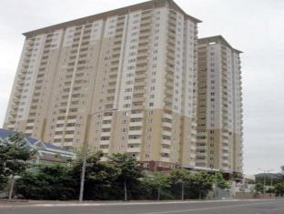OSC Land Residence