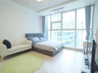 Edencity Apartment Gangnam Station 2