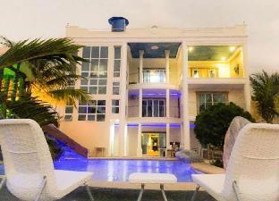 picture 1 of Estrella Del Mar Resort & Restaurant