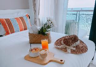 ブルー タオ ビーチ ホテル Blue Tao Beach Hotel