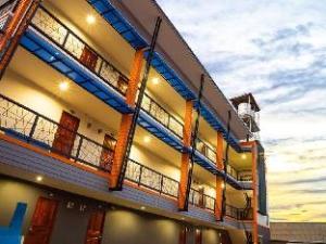 Tasai Residence