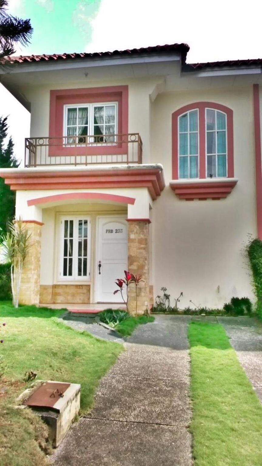 Puncak Resort Drive 233 By Aryaduta