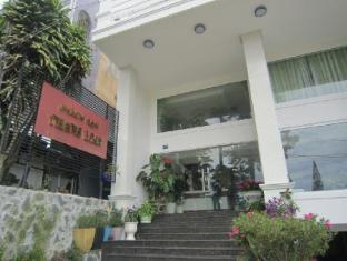 Thanh Loan Hotel