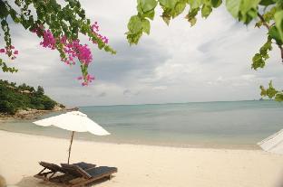 Idyllic Samui Resort ไอดีลลิค สมุย รีสอร์ต