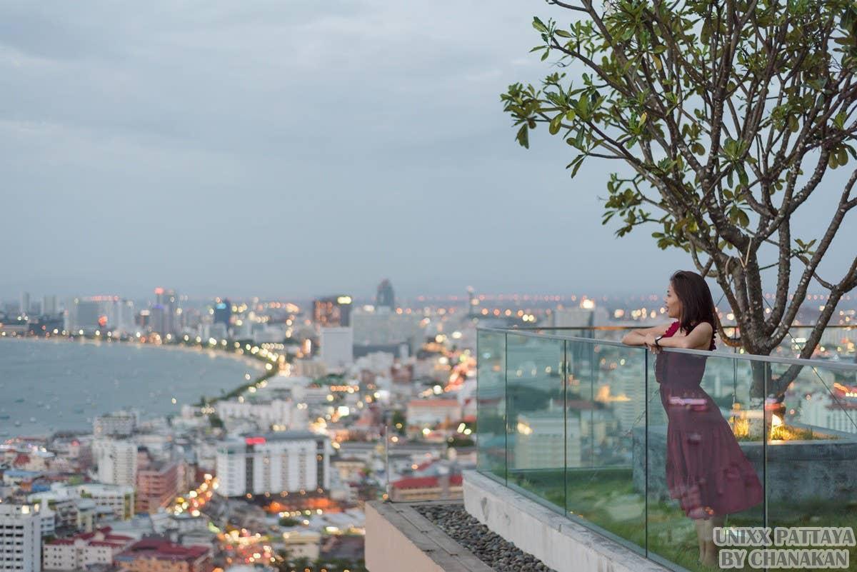 Great Pool Condo South Pattaya 10 min Walking St อพาร์ตเมนต์ 1 ห้องนอน 1 ห้องน้ำส่วนตัว ขนาด 35 ตร.ม. – พัทยาใต้