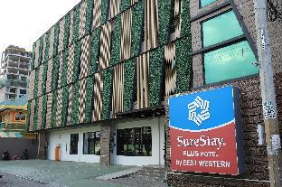 picture 3 of SureStay Plus Hotel by Best Western AC LUXE Angeles City