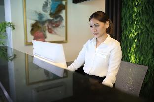 picture 5 of SureStay Plus Hotel by Best Western AC LUXE Angeles City