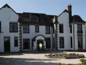 Gleddoch House Hotel & Golf Spa