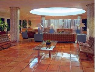 /washington-plaza-hotel/hotel/washington-d-c-us.html?asq=5VS4rPxIcpCoBEKGzfKvtBRhyPmehrph%2bgkt1T159fjNrXDlbKdjXCz25qsfVmYT