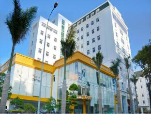 /vi-vn/hai-ba-trung-hotel-and-spa/hotel/buon-ma-thuot-vn.html?asq=jGXBHFvRg5Z51Emf%2fbXG4w%3d%3d