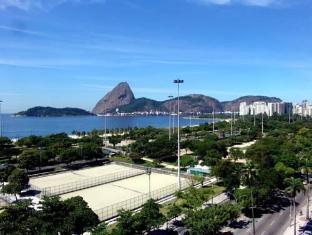/th-th/hotel-novo-mundo/hotel/rio-de-janeiro-br.html?asq=jGXBHFvRg5Z51Emf%2fbXG4w%3d%3d
