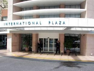 /transamerica-prime-international-plaza/hotel/sao-paulo-br.html?asq=jGXBHFvRg5Z51Emf%2fbXG4w%3d%3d